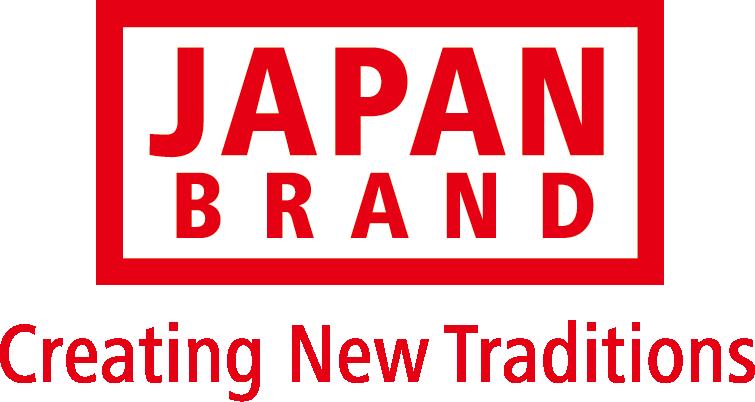 JAPANブランド